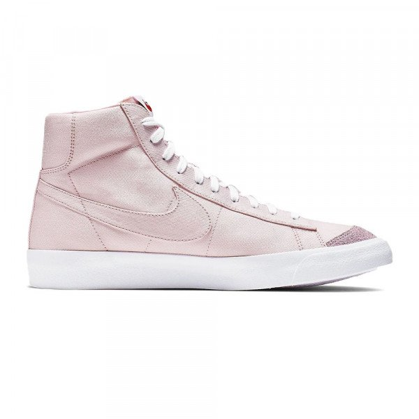 NIKE SHOES BLAZER MID 77 VNTG WE PINK FOAM S19