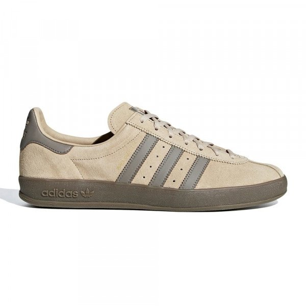 ADIDAS SHOES BROOMFIELD ST PALE NUDE S19