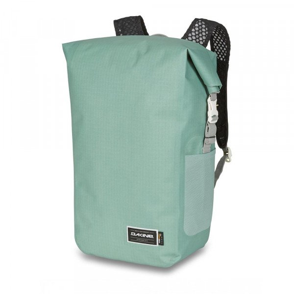 DAKINE SOMA CYCLONE ROLL TOP 32L CYCLONE ARUGAM S19