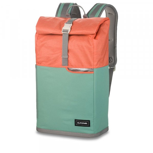DAKINE BACKPACK SECTION ROLL TOP WET/DRY 28L ARUGAM S19