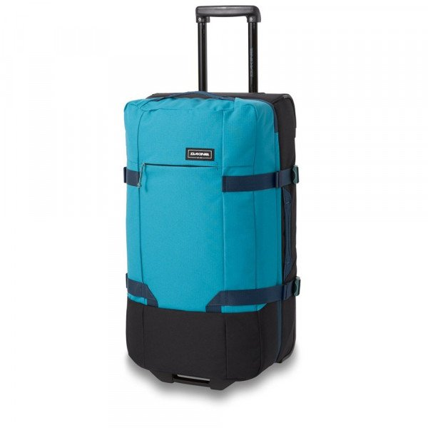 DAKINE SOMA SPLIT ROLLER EQ 75L SEAFORD PET S19