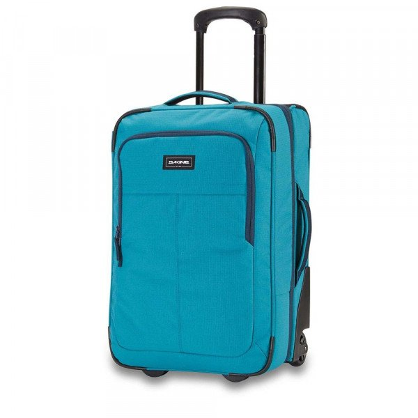 DAKINE SOMA CARRY ON ROLLER 42L SEAFORD PET S19