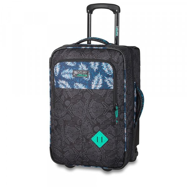 DAKINE SOMA CARRY ON ROLLER 42L SOUTH PACIFIC S19