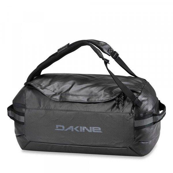 DAKINE SOMA RANGER DUFFLE 60L BLACK S19