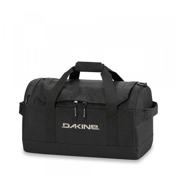 DAKINE SOMA EQ DUFFLE 25L BLACK S19