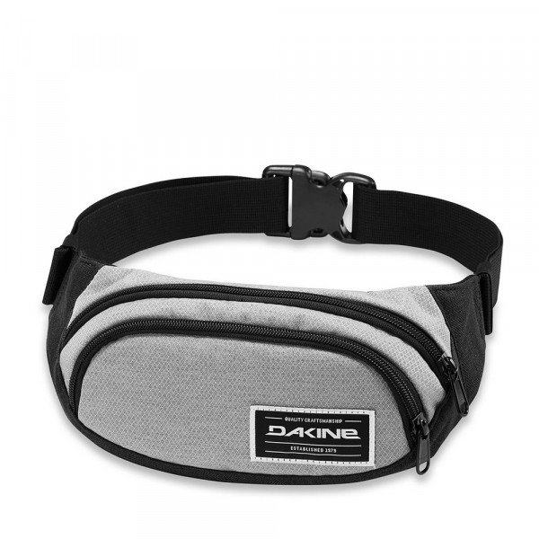 DAKINE SOMA HIP PACK LAURELWOOD S19