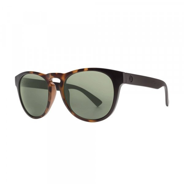 ELECTRIC SUNGLASSES NASHVILLE XL TORT BURST/OHM GREY