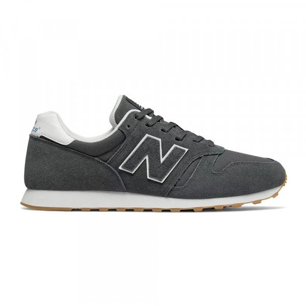NEW BALANCE SHOES ML373V1 MTD ORCA S19
