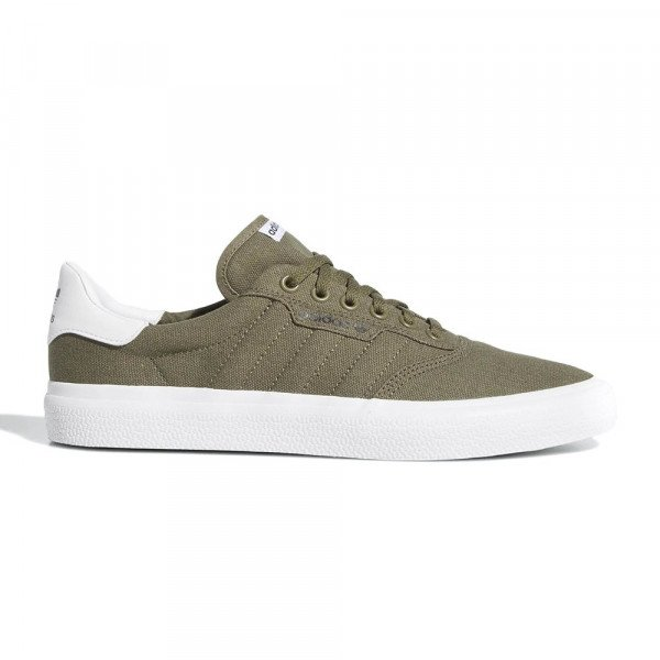 ADIDAS APAVI 3MC RAW KHAKI S19