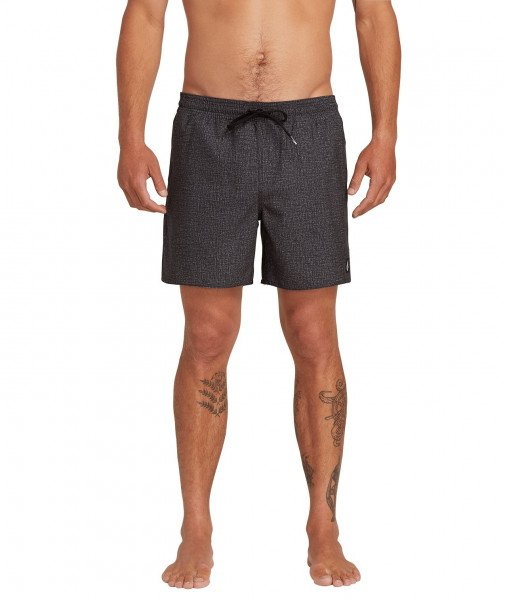 VOLCOM ŠORTI LIDO TRUNKS 16