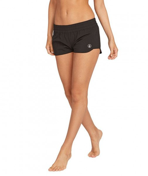 VOLCOM SHORTS SIMPLY SOLID 5