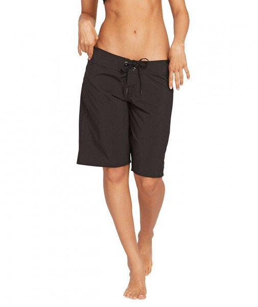 VOLCOM SHORTS SIMPLY SOLID 11
