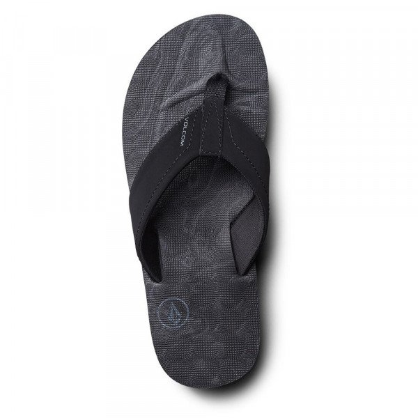 VOLCOM SANDALS VICTOR SNDL GBL S19