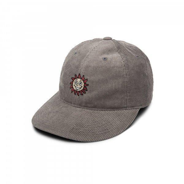 VOLCOM HAT SUNNY STONE ACG S19