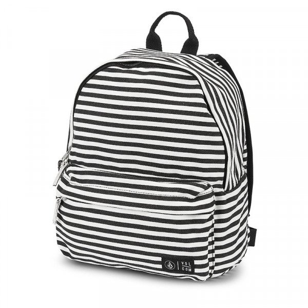 VOLCOM BACKPACK VOLSTONE MINI BKPK BWH S19