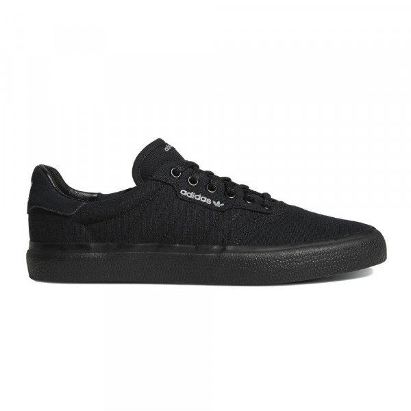 ADIDAS APAVI 3MC CORE BLACK F19