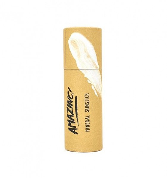 AMAZINC SUNSTICKS MINERAL