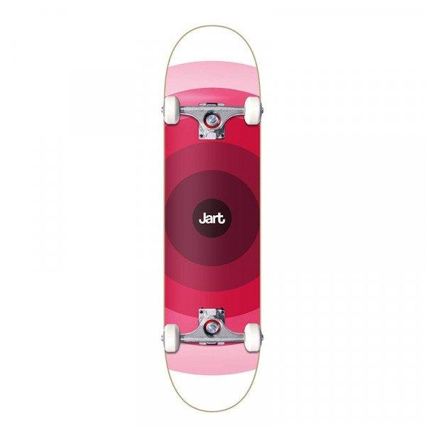 JART COMPLETE WIFI 7.75