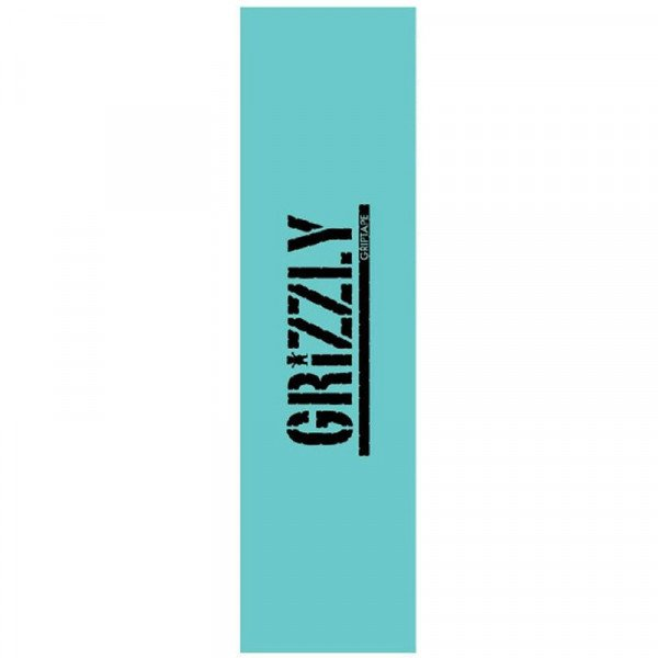 GRIZZLY GRIPTAPE REVERSE STAMP TIFFANY