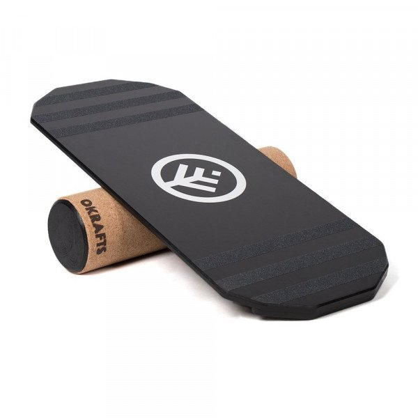 BALANCE BOARD BOARDS.LV