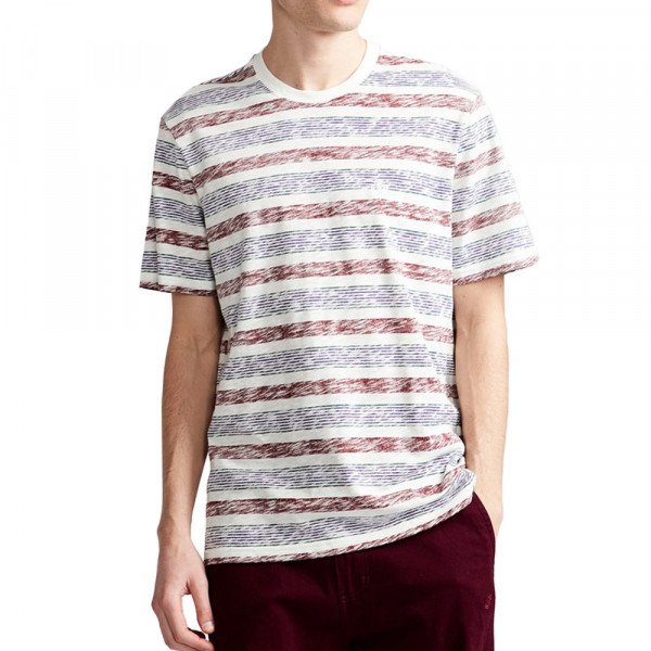 ELEMENT T-SHIRT MATTHEW PORT S19