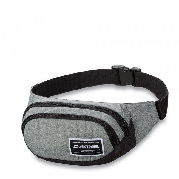 DAKINE SOMA HIP PACK SELLWOOD S19