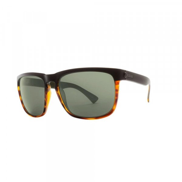 ELECTRIC BRILLES KNOXVILLE XL DARKSIDE TORT/GREY