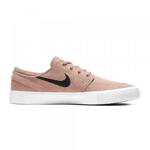 NIKE SHOES SB ZOOM JANOSKI RM ROSE GOLD F19