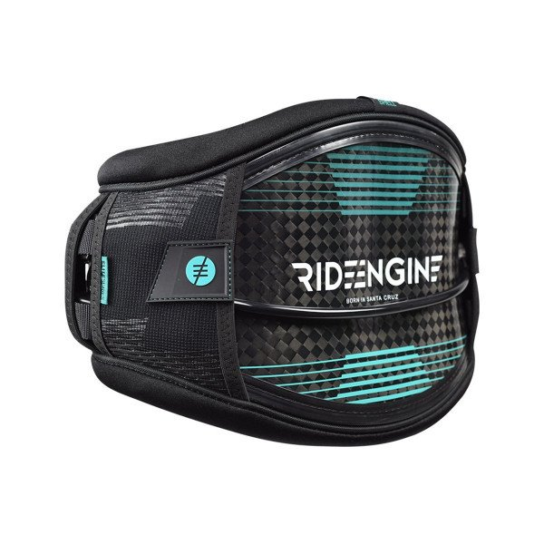 RIDE ENGINE TRAPECE 12K CARBON ELITE HARNESS 2018