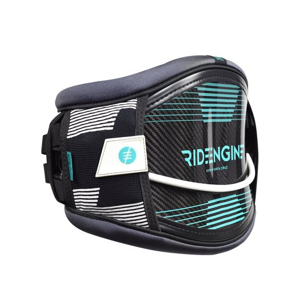 RIDE ENGINE TRAPECE 3K CARBON ELITE HARNESS 2018