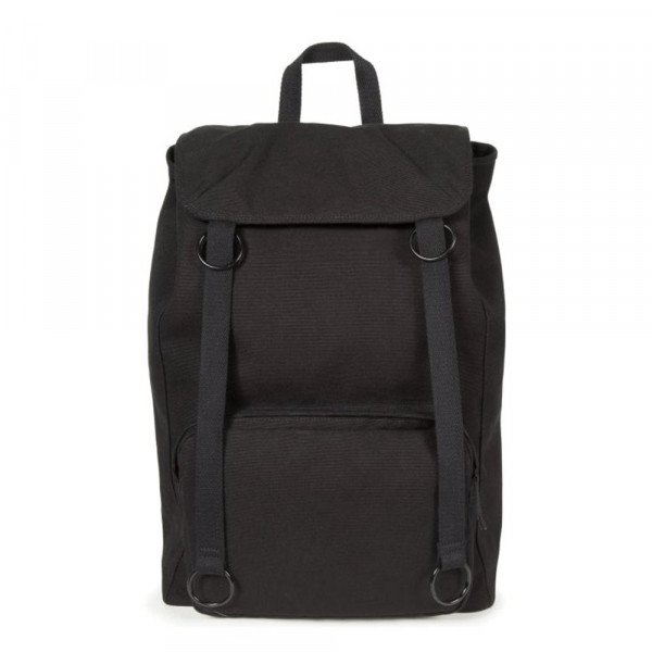 EASTPAK BACKPACK RS TOPLOAD LOOP BLACK