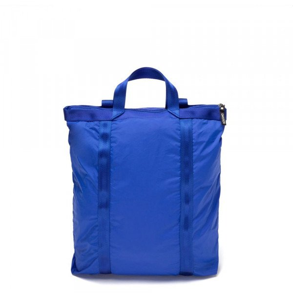 QWSTION SOMA TRAVEL SHOPPER SIBYLLE STOECKLI SKY