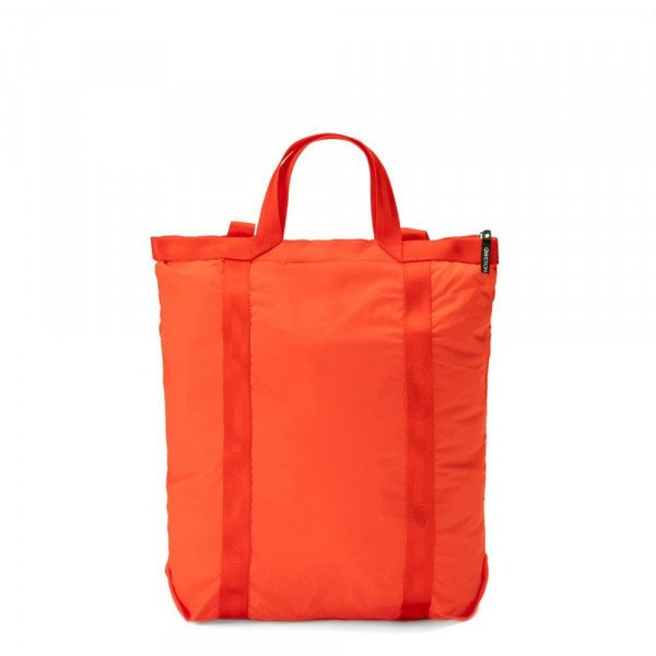 QWSTION BAG TRAVEL SHOPPER SIBYLLE STOECKLI LAVA