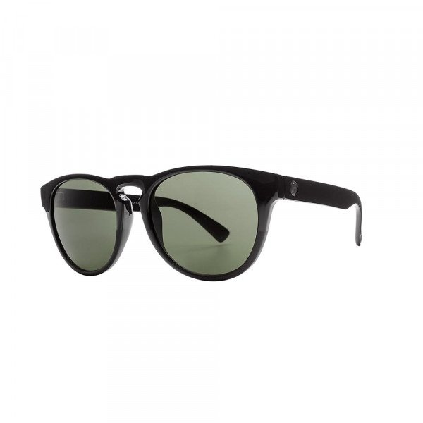 ELECTRIC BRILLES NASHVILLE XL VADER/POLAR GREY