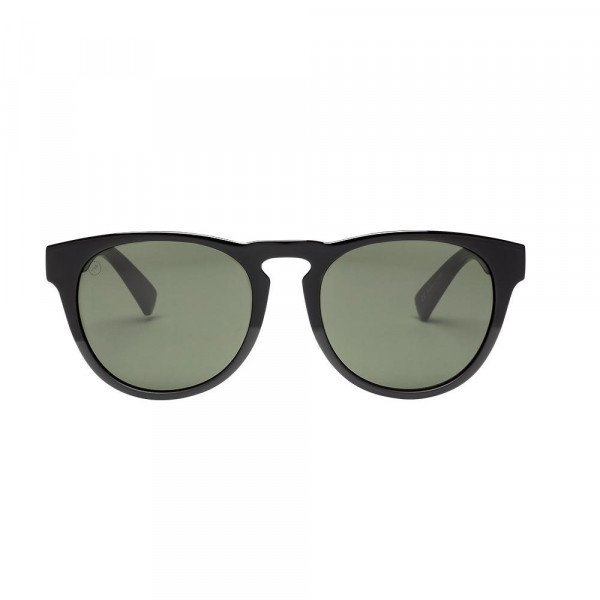 ELECTRIC SUNGLASSES NASHVILLE XL VADER/POLAR GREY