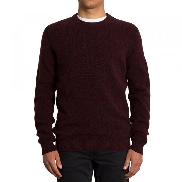 VOLCOM DŽEMPERIS GLENDAL SWEATER CAB F19