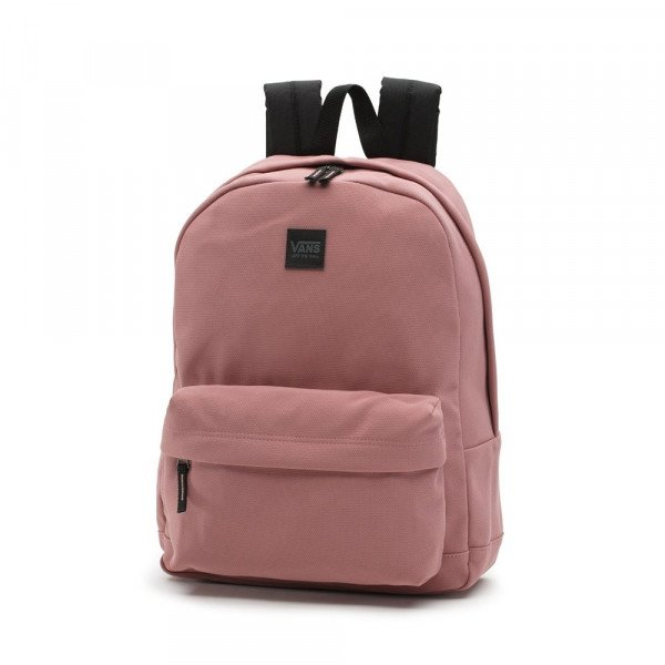 VANS BAG CORONET BACKPACK NOSTALGIA ROSE F19