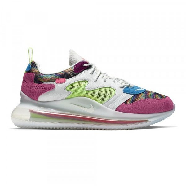 NIKE APAVI AIR MAX 720 OBJ MULTI COLOR F19