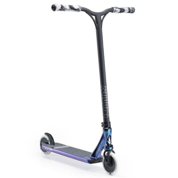 BLUNT SCOOTER PRODIGY S7 MIDNIGHT