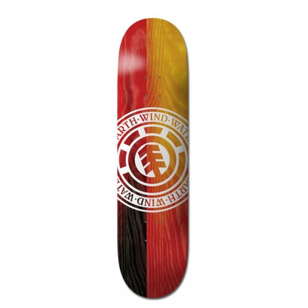 ELEMENT DECK SEAL SPLIT 8.5