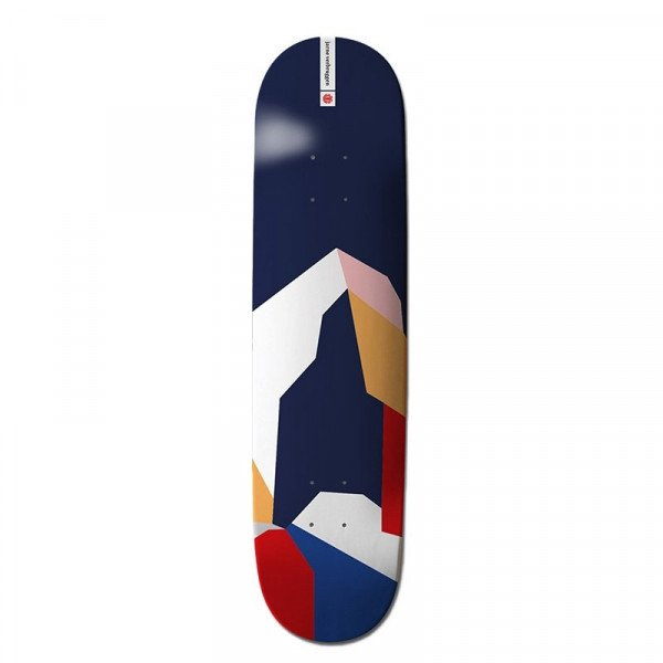ELEMENT DECK ALTITUDE 720 JAAKK 8.5