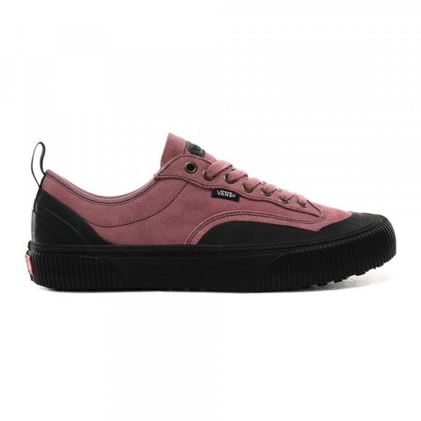 VANS APAVI DESTRUCT SF NOSTALGIA ROSE BLACK F19
