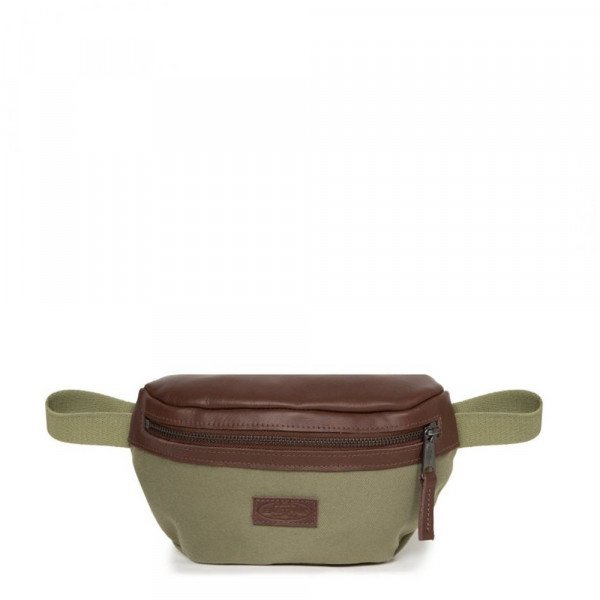 EASTPAK SOMA SPRINGER MIX KHAKI