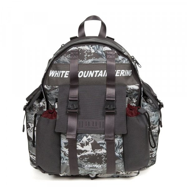 EASTPAK SOMA WM PAK'R WM MOUNTAIN