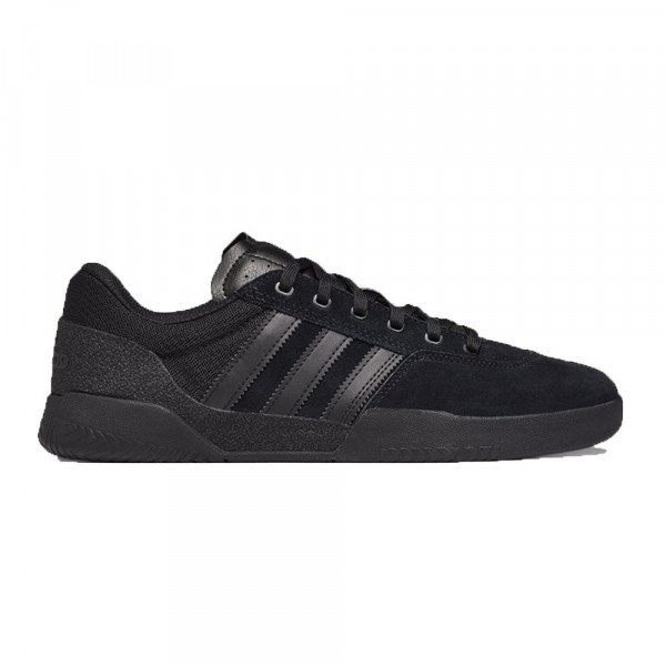 ADIDAS APAVI CITY CUP CORE BLACK F19