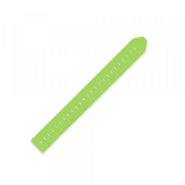 SLINGSHOT GUMMY STRAP VOLT (SINGLE)
