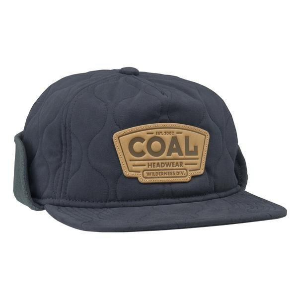 COAL CEPURE THE CUMMINS CHARCOAL F19