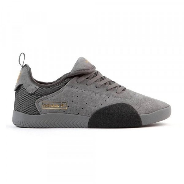 ADIDAS APAVI 3ST.003 GREY FOUR CARBON H19