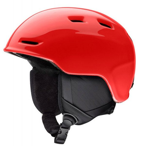 SMITH HELMET ZOOM JUNIOR RISE