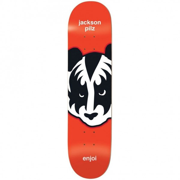 ENJOI JACKSON KISS 8.375